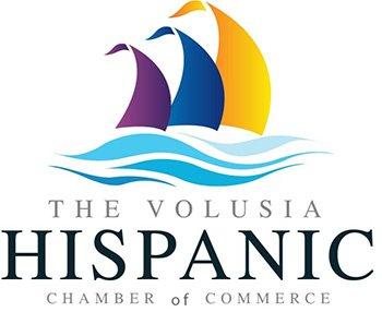 Volusia Hispanic Chamber of Commerce