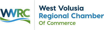 West Volusa Chamber of Commerce Logo