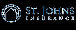 St. Johns Insurance