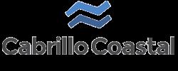 Cabrillo Coastal Insurance