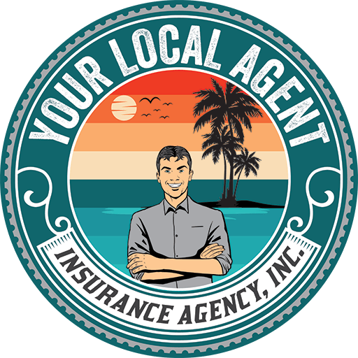 https://yourlocalagentinsurance.com/wp-content/uploads/2021/08/cropped-Your-Local-Agent-Insurance-Agency-Logo-512.png