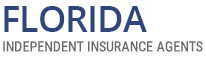 Trusted Choice of Florida logo