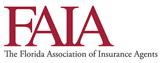 Florida Association of Independent Insurance Agents logo
