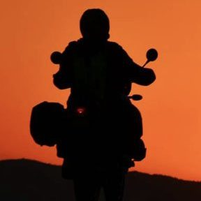 motorcycle insurance pic